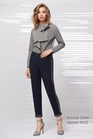 брюки RaMi 4032