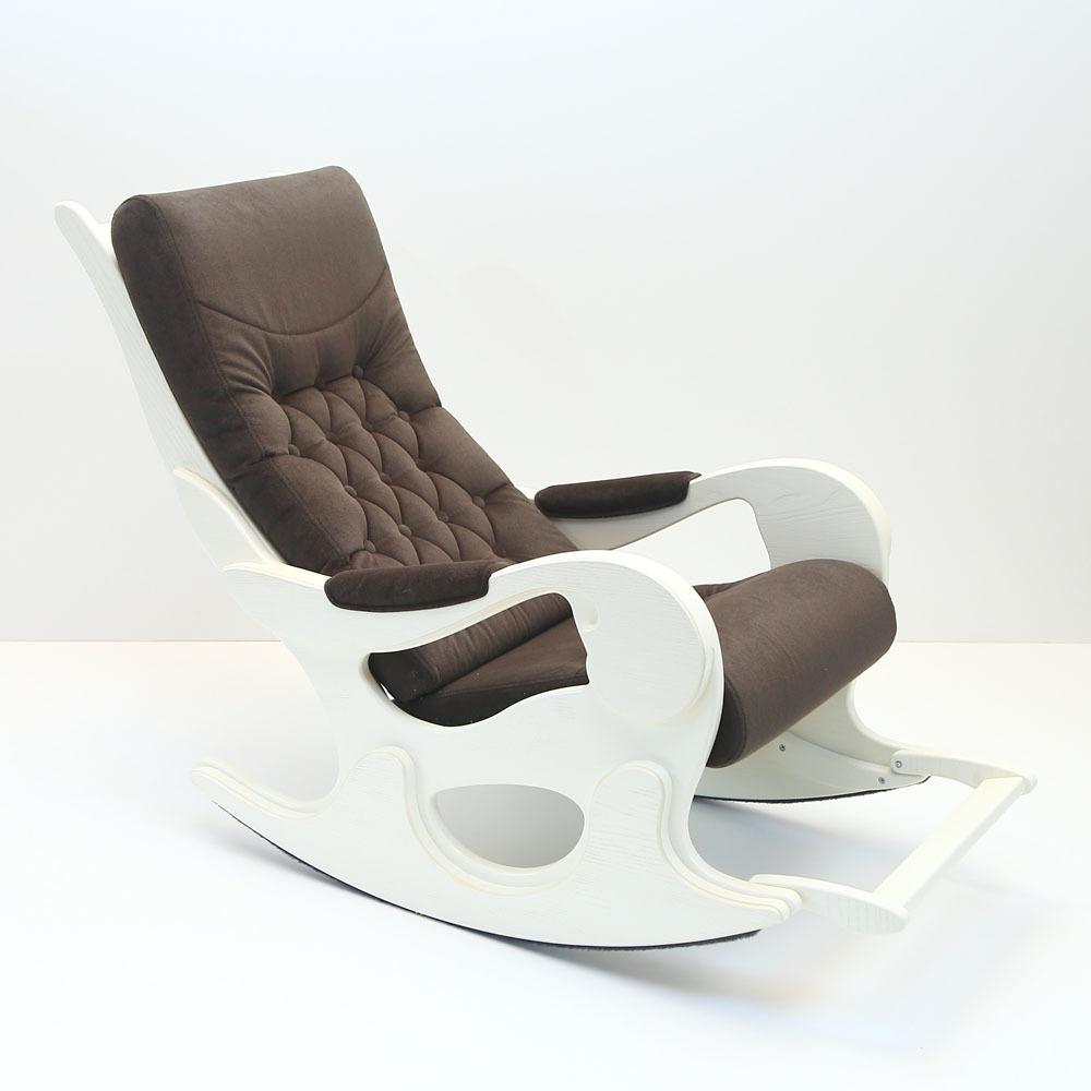 Распродажа % Кресло-качалка Wood Gelaxy 045.jpg