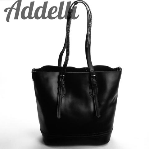 Женская сумка 9269
