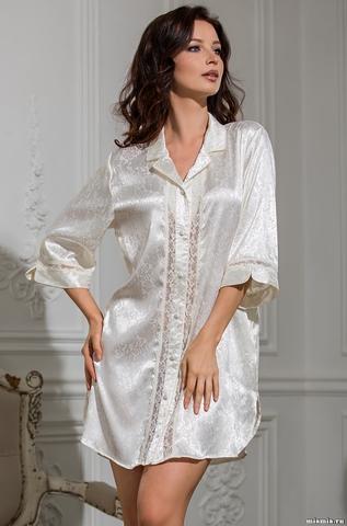 Рубашка Mia-Amore 9927 JULIETTA