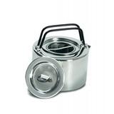 Картинка чайник Tatonka Teapot 1.5L  -