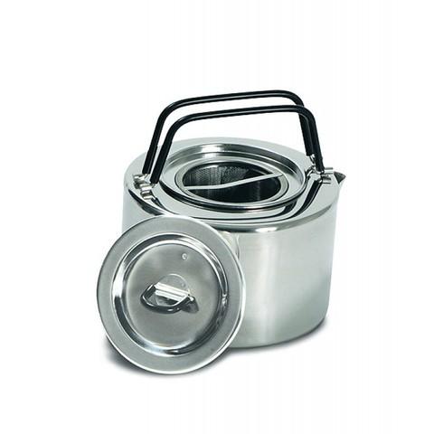 Картинка чайник Tatonka Teapot 1.5L  - 1