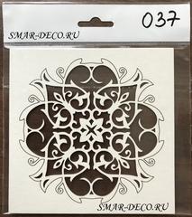 Чипборд ЧБ-SMAR-037