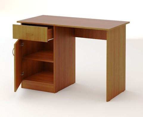 Стол письменный СП-01