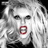 Lady Gaga / Born This Way (2LP)