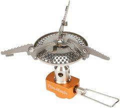 Туристическая газовая горелка Fire-Maple Heat Core
