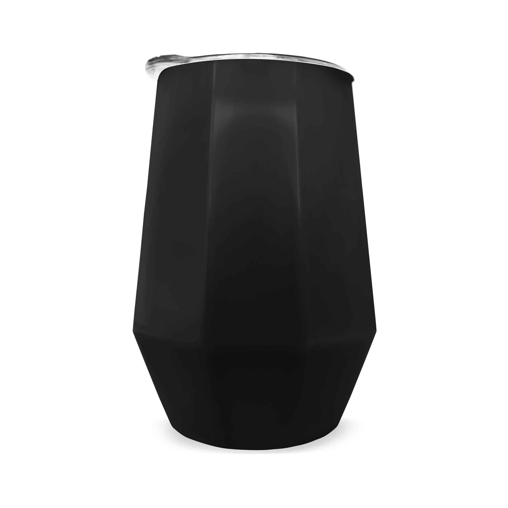 Кофер (Cofer )EDGE CO12 белый или черный 354 мл