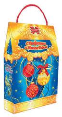 Белорусский Новогодний подарок