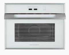 Микроволновая печь встраиваемая Kuppersberg HMWZ 969 W