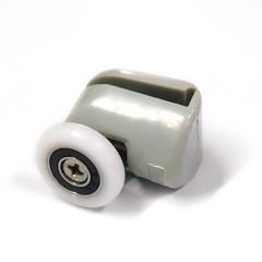 ролик для душевой кабины 23 мм