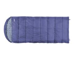 Спальный мешок Trek Planet Glasgow XL (70347)