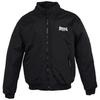 Куртка Lonsdale118024 Black