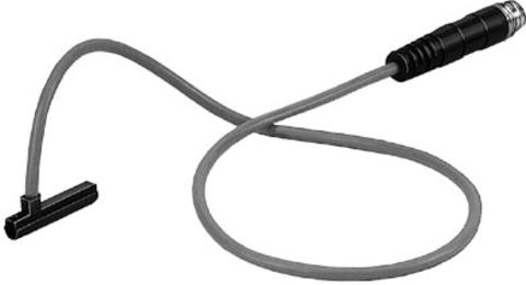 Датчик положения Festo SME-10-SQ-LED-24