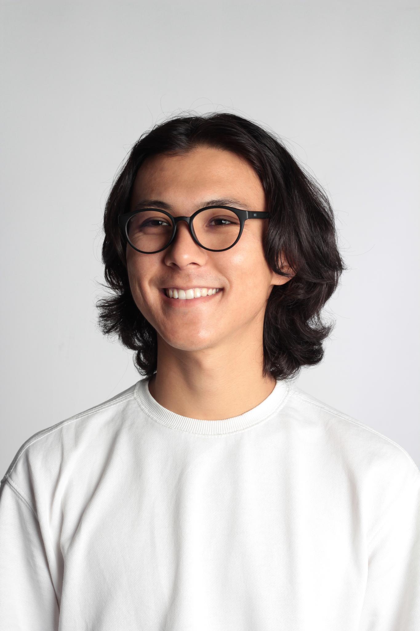 computer glasses