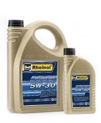 Масло моторное SWD Rheinol Primus DPF 5W-30 (1л)