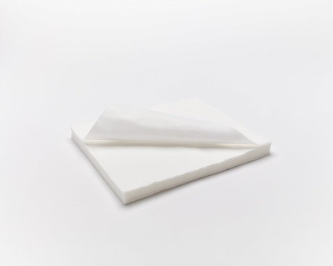 Салфетки Cotto Белый 20х30 (100 шт/уп)