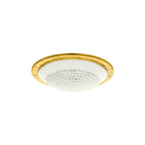 Светодиодный потолочный светильник Eglo POYATOS 98378