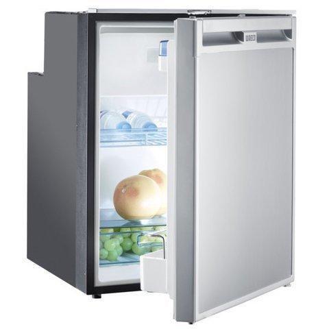 Компрессорный автохолодильник Dometic CoolMatic CRX80 (78 л, 12/24, встраиваемый)