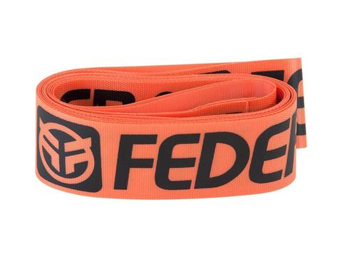 Ободная лента Federal XL