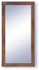 Индиана JLUS50 Зеркало (дуб шуттер)