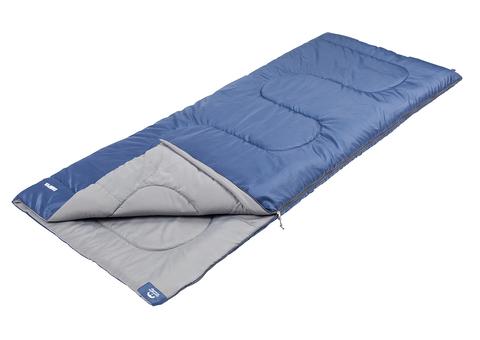 Летний спальный мешок TREK PLANET Camper