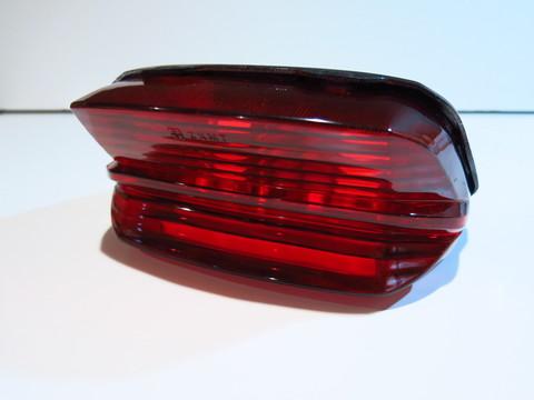 Стоп-сигнал Yamaha XJR 400 98-03 XJR 1300 00-03