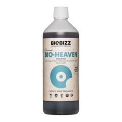 Bio Heaven BioBizz 1 л