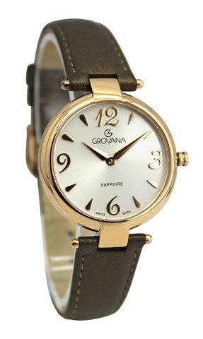 Наручные часы Grovana 4556.1562