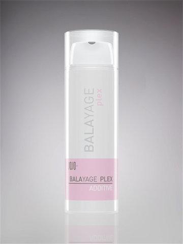 Balayage Plex / Сыворотка-концентрат для осветленных волос