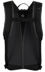Рюкзак Redfox Long Haul 28 1000/черный - 2