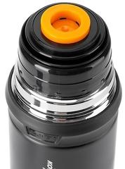 Термос черный Kovea 0,75л. KDW-BS750 - 2