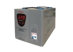 Стабилизатор Ресанта LUX АСН-1000Н/1-Ц