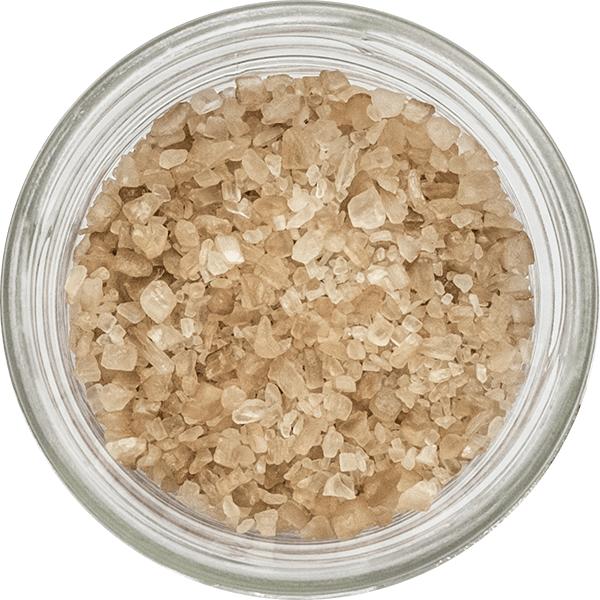 Копченая на ольхе соль №25 Saltmakers