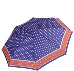 Зонт FABRETTI L-18100-2