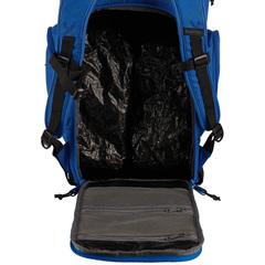 Рюкзак для ботинок Burton Booter Worn Camo Print - 2