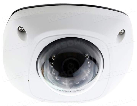 Видеокамера Hikvision DS-2CD2522FWD-IWS