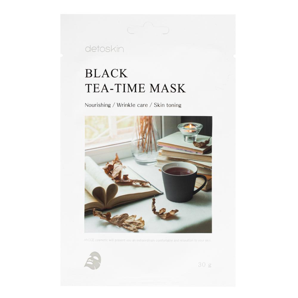DETOSKIN Маска с экстрактом черного чая IMG_8179_копия.jpg