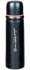 Термос черный Kovea 0,75л. KDW-BS750
