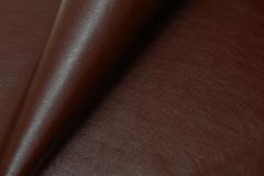 Искусственная кожа Нокс 12