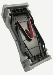 Станок для чистки оружия Range Vise