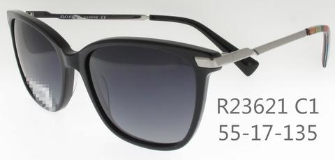 R23621C1