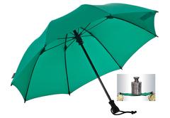 Зонт Birdepal Outdoor Green