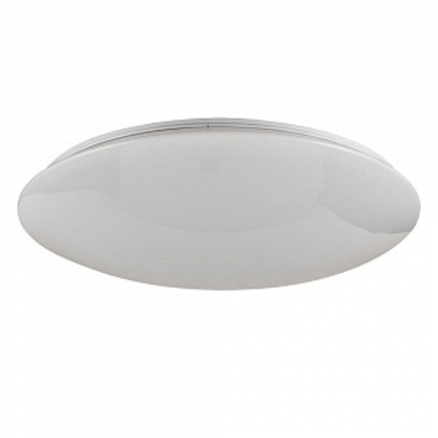 Потолочный светильник Gloria FR6999-CL-45-W. ТМ Maytoni