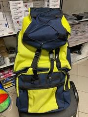 сумка для парашютов скайларк