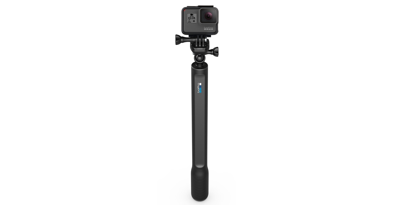 Монопод телескопический GoPro El Grande 97 см (AGXTS-001)