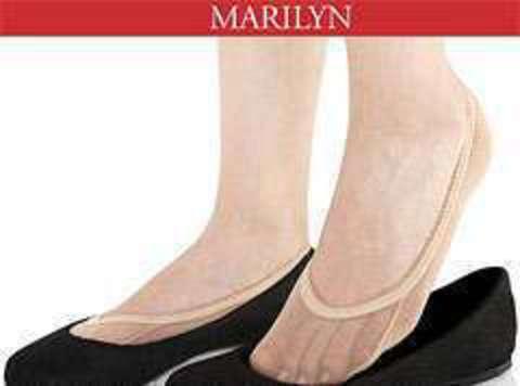 Подследники Marilyn Stopki 20