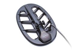 Металлоискатель Teknetics EuroTek Pro c катушкой 11