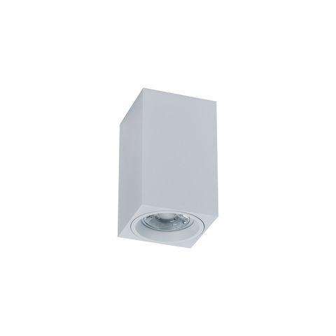 Потолочный светильник Maytoni Alfa C011CL-01W
