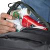 Картинка сумка городская Osprey Transporter Global Carry-On 36 Ruffian Red - 4