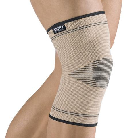 Бандаж на коленный сустав BCK 200